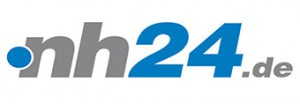 Logo nh24 klein