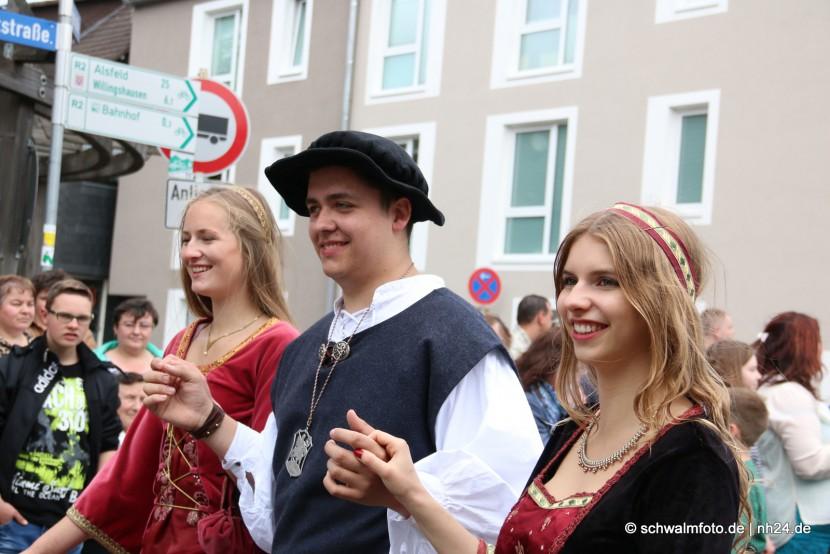 Neustadt_2015_Festzug (251)