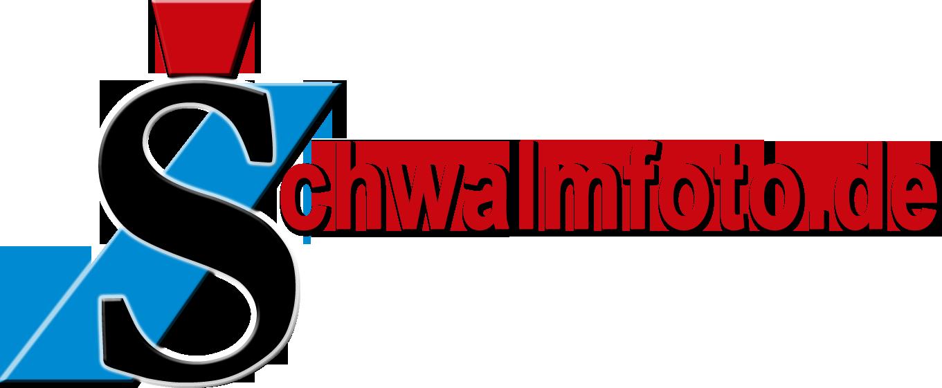 Schwalmfoto.de