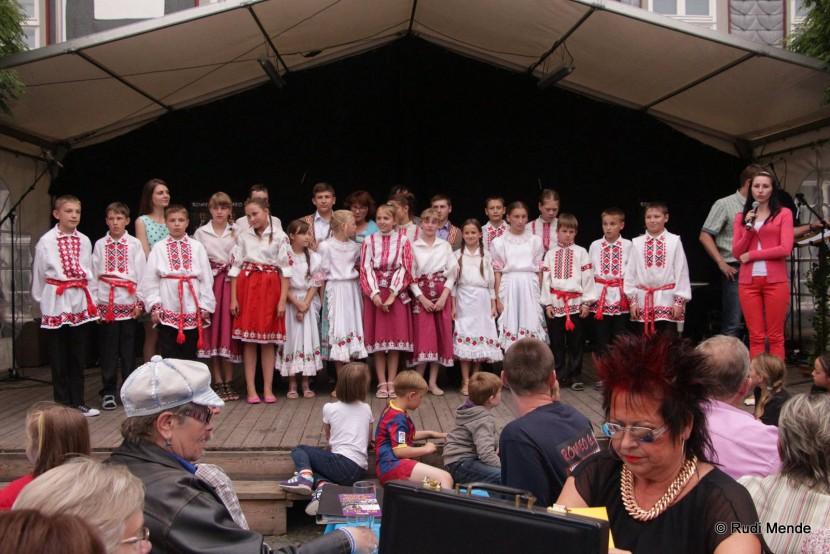 Johannisfest_2015 (52)