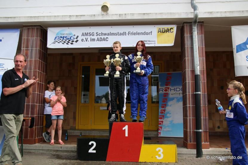 Kart Slalom Meisterschaft (398)