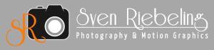 Logo Sven Riebeling